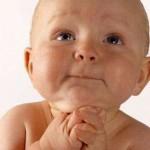 Como piensan los bebés?