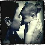 Anécdotas de parto…