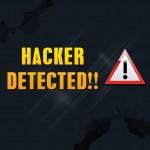 De hackers, virus, malwares y demás…