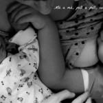 Lactancia materna y crisis