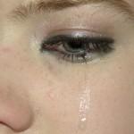 El llanto como desinfectante emocional