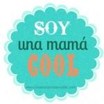 Soy una Mami Cool