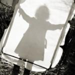 Las sombras de la maternidad (Anónimo)