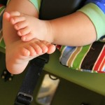 Qué necesita un bebé?? Lista para mamás primerizas.